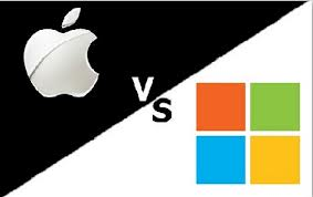 Windows PC Vs Mac – The Ultimate Comparison
