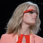 Google Glass Photos Collection [ Picture Gallery ]