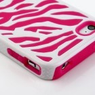 iPhone 4s Cases Cheap Rates But High Quality