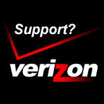 Phone Number For Verizon Wireless And landline Support