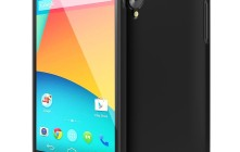 Nexus 5 Cases Are Available Even Before Its Release