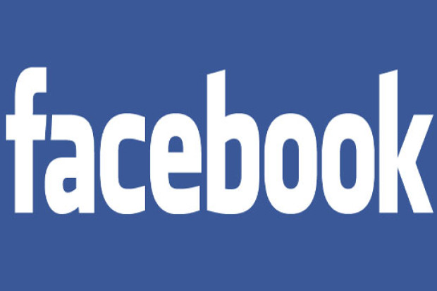 Facebook Is Still Down For Many Users, Company Also ...