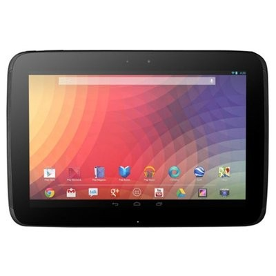 Google To Launch Nexus 10 2ND Gen Next Week With 3 GB RAM