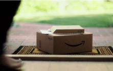 5 Reasons To Try Amazon Prime This Holiday Season
