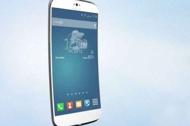 Samsung Galaxy S5 Will Be Available In 2 Models With Different Specifications