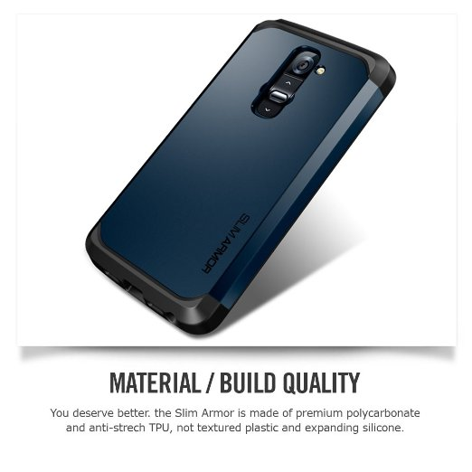 spigen case - LG g2 cases - high quality