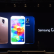 Galaxy S5 Features That iPhone 5S Don't Have