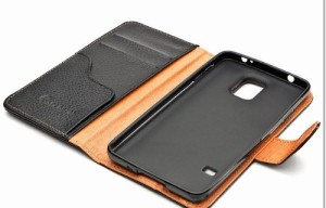 Best Samsung Galaxy S5 Cases On Discounted Price
