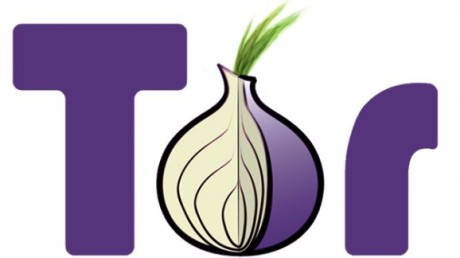 Need Secure IM? Tor Is Developing Its Own Anonymous Instant Messenger