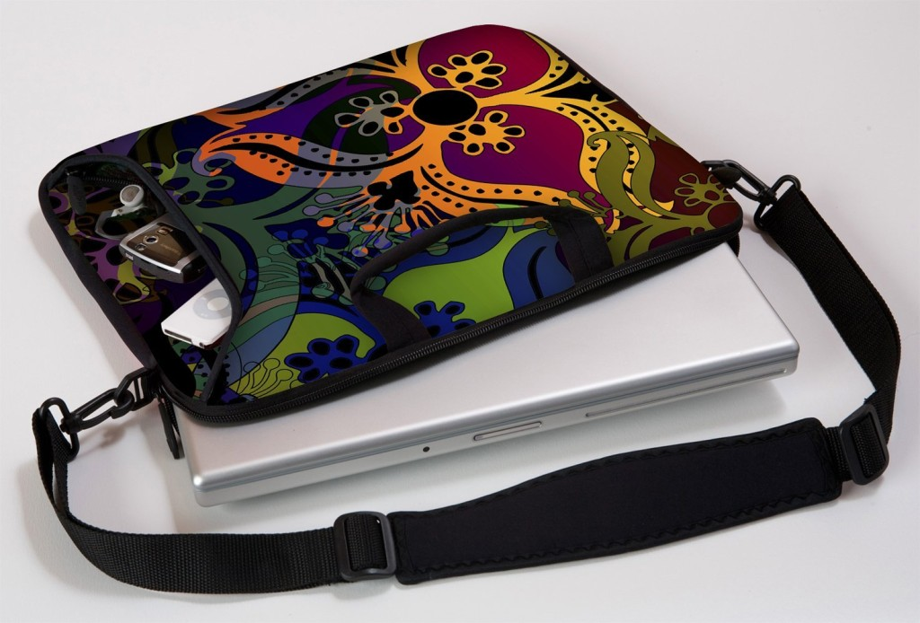 Laptop tote for women. Cheap shoes online