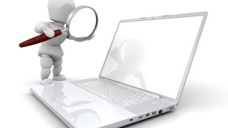 How to check Laptop or PC Specs – For Windows 7,8,XP & Mac