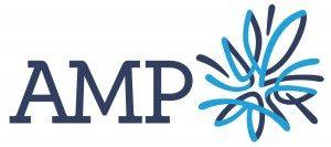 AMP Limited Australia