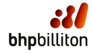 PHP Billiton