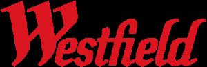 West Field Australia