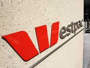 WestPac Banking Australia