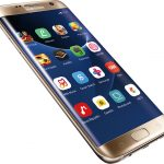 Samsung Galaxy S7- Features and Specifications