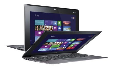Best Windows 8 Laptops To Buy – Quick Review