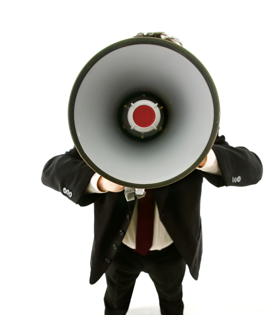 Qualities Which A Good Marketing Agent Possess