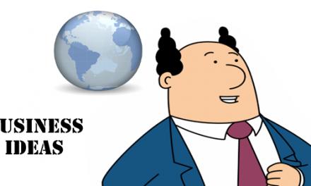 Some Best Business Ideas For The Entrepreneur