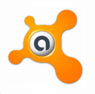 avast for windows