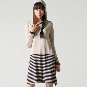 China Made Knit Clothes