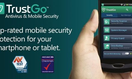 Antivirus For Android – Free Security Apps For Android Phones And Tablets