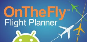 Onthefly android Travel Planner - android travel apps