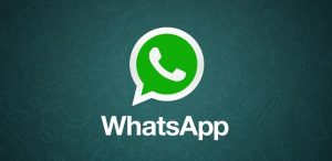 Whatsapp android app, free SMS, call, messages