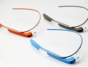 Google glass color collection Photos