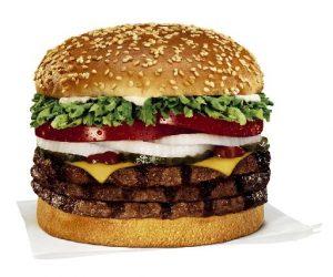Start Your Own Burger Brand
