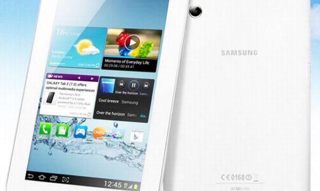 Galaxy Tab 3 Hidden Features You Need To Know [ Tab 3 Specs ]