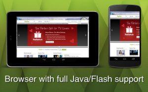 splashtop2 remote desktop android app for IT students