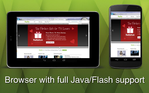 splashtop2 remote desktop android apps for IT students