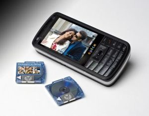 phone with blu-ray - things i want to see in iPhone 6