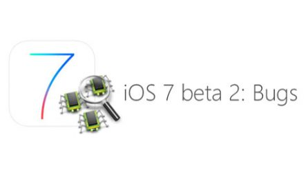 Should iPhone Users Update Their OS To iOS 7 Beta Versions