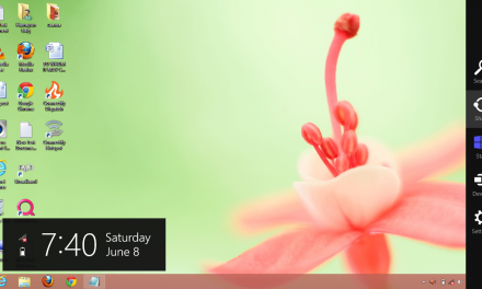 8 Must To Know Windows 8 Tips For Better Experience