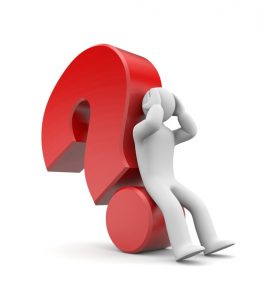 faqs/questions about business insurance