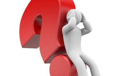 Some Most Asked Questions About Business Insurance
