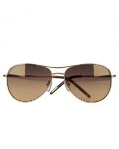 CARTER sun glasses by Ted Baker