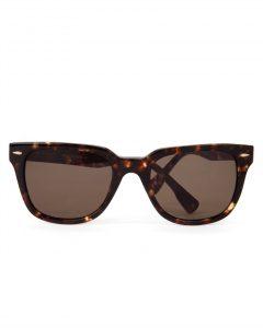 ESCOPE - D shape sun glasses
