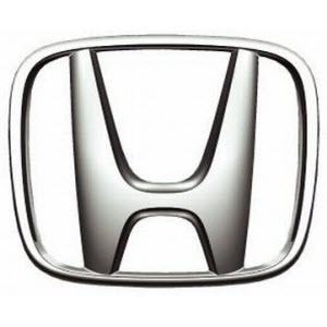 Honda Japanese Car brand