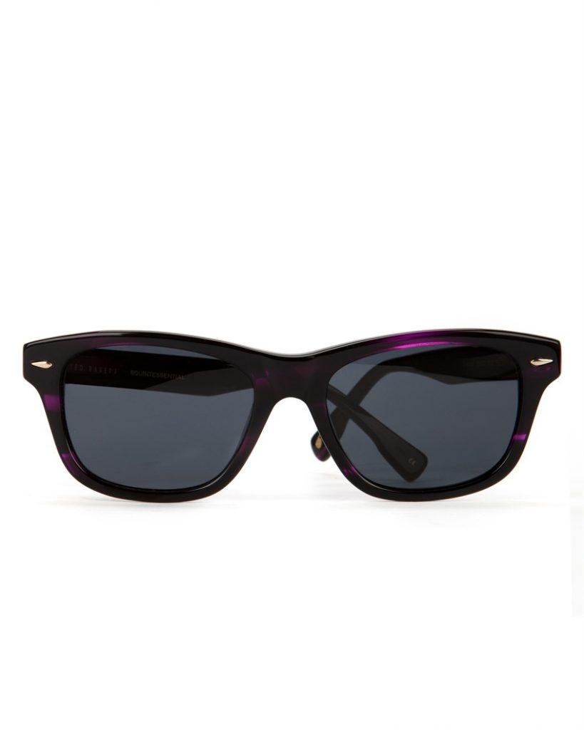 JEREMY sunglasses