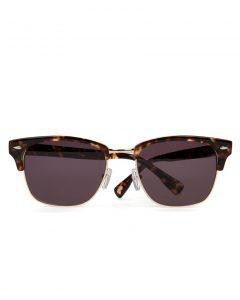 MOEBIUS - Ted Baker glasses