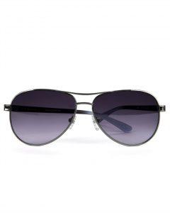 OLIVER - TED Baker glasses