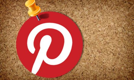 How To Get Followers On Pinterest More Efficiently
