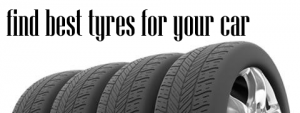 find best Japanese tyres for your car