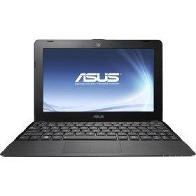 ASUS 1015E-DS01-PK
