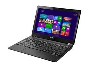 Acer Aspire One AO756-2641