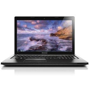 Lenovo G505 15.6 Inch