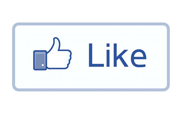 Increase Facebook Likes With These 10 Simple Ways